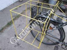 задний-багажник-грузового-велосипеда